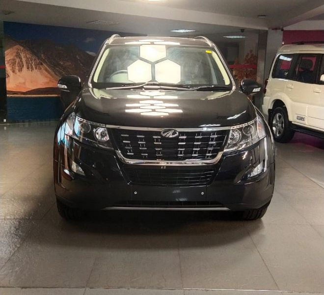 automotive-mahindra-vizag-gallery-11