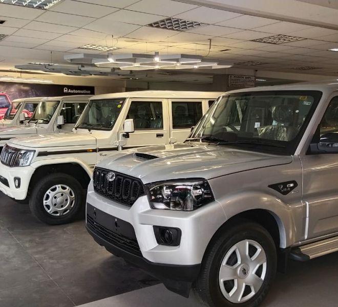 automotive-mahindra-vizag-gallery-5