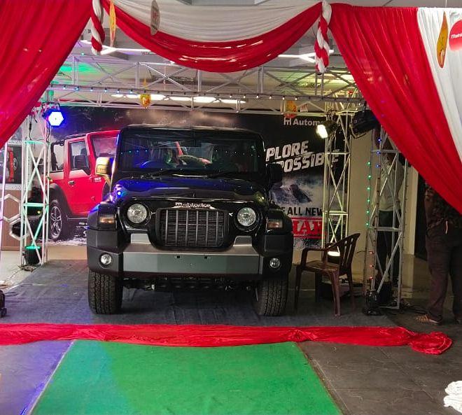 automotive-mahindra-vizag-gallery-7
